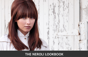 the-neroli-look-book